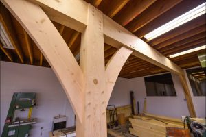 Basic Joinery Skills You Should Know