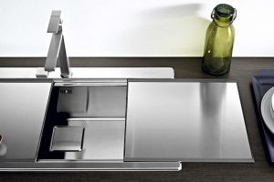A Complete Guide That Facilitates You Buy Kitchen Sinks