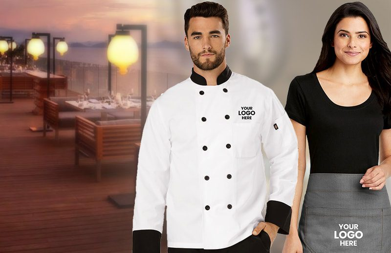 How to Finalize Dress Code Policy for Your Restaurant Staffers?