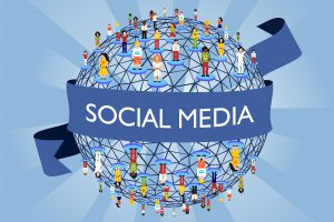 Grow Your Business Using Power of Social Media