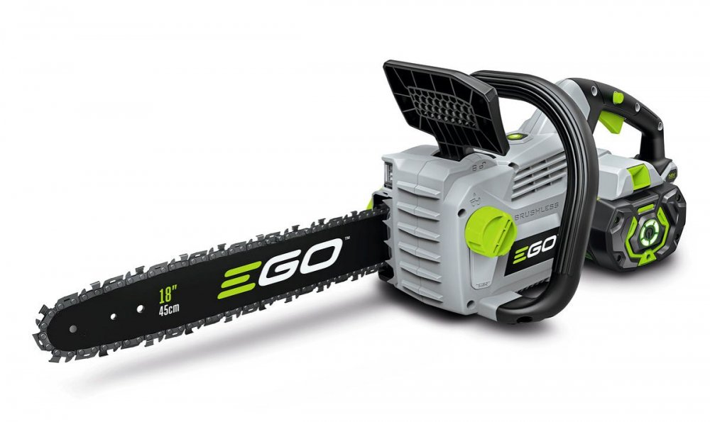 Top Reasons for Investing In Battery-Powered Chainsaw